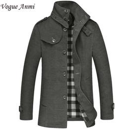 Men Vogue Jacket Online | Men Vogue Jacket for Sale