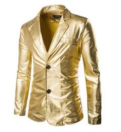 Men Party Coat Suit Online | Men Party Coat Suit for Sale