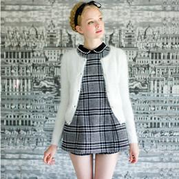 Discount Mink Coats | 2017 Mink Coats Wholesale on Sale at DHgate.com