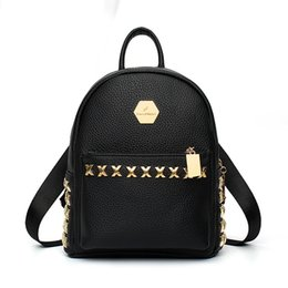 Discount Backpack Cute Female | 2017 Backpack Cute Female on Sale ...