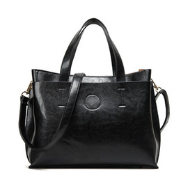 Office Ladies Fashion Tote Bags Online | Office Ladies Fashion ...