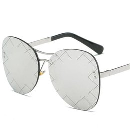 online shopping for eyeglasses  Ladies New Eyeglass Fashion Online