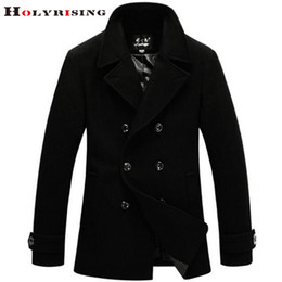 Discount Mens Wool Coats Medium | 2017 Mens Wool Coats Medium on ...