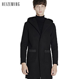 Mens Wool Pea Coats Sale Online | Mens Wool Pea Coats Sale for Sale