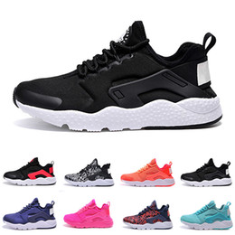 Discount Leather Running Shoes Lowest Price | 2017 Leather Running ...