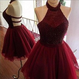 Cocktail Dress For Graduation Ball Online | Cocktail Dress For ...
