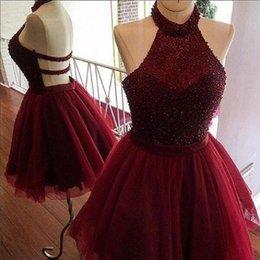 Ball Cocktail Dresses