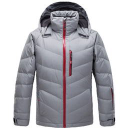 Puffer Coat Brands Online | Puffer Coat Brands for Sale
