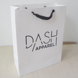 Wholesale Paper Bag Suppliers Online | Wholesale Paper Bag ...