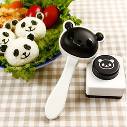 Panda Sushi Maker Online | Panda Sushi Maker for Sale