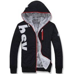 Mens Fleece Lined Hoodies Online | Mens Fleece Lined Hoodies for Sale