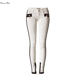 Discount Tight White Jeans Women | 2017 Tight White Jeans Women on ...