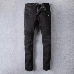 Discount Top Designer Jeans Brands | 2017 Top Designer Jeans ...