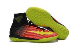 Best Indoor Outdoor Soccer Shoe Online | Best Indoor Outdoor ...