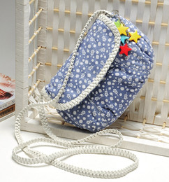 Sling Bags For Girls Online | Casual Sling Bags For Girls for Sale