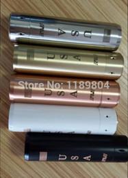 Blu cigs starter kit wont charge