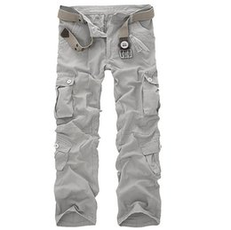Yellow Camo Cargo Pants Online | Yellow Camo Cargo Pants for Sale
