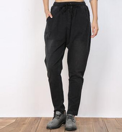 Discount Jeans Plus High Waist | 2017 Plus Size High Waist Jeans