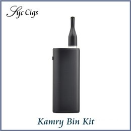 E cig buy sell trade