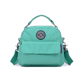 Waterproof Monkey Women Bags Online | Waterproof Monkey Women Bags ...