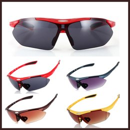 discount designer eyeglass frames for men wholesale mens sunglasses mountain outdoor sun glasses new luxury vintage
