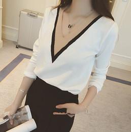 Korean Clothing Brands Women Online | Korean Clothing Brands Women ...