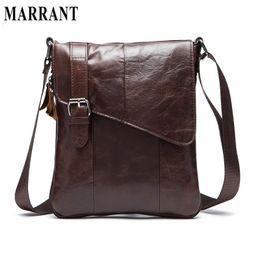 Mens Designer Leather Messenger Bag Online | Mens Designer Leather ...