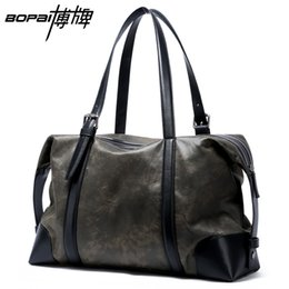 Work Bags For Men Online | Leather Work Bags For Men for Sale
