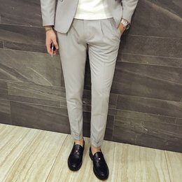 Wild Dress Pants Online | Wild Dress Pants for Sale