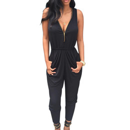 Womens Overall Long Pants Online | Womens Overall Long Pants for Sale