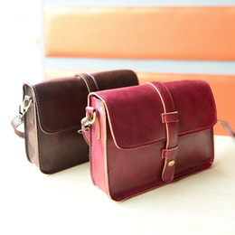 Cross Over Handbags Online | Cross Over Body Handbags for Sale