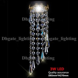 Bathroom Lighting Sale bathroom lighting chandelier online | bathroom lighting chandelier