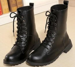 Female Combat Boots Online | Female Combat Boots for Sale