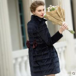 Discount Cheap Ladies Coats | 2017 Cheap Ladies Long Coats on Sale ...