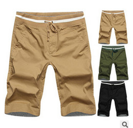 High Quality Joggers For Men Online | High Quality Joggers For Men ...