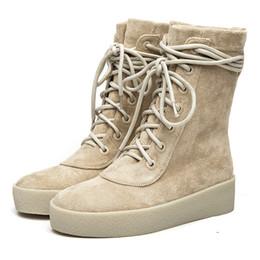 Discount Cheap Sexy Heels Boots | 2017 Sexy Cheap High Heels Boots