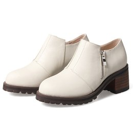 Discount Womens Beige Ankle Boots | 2017 Womens Beige Ankle Boots ...