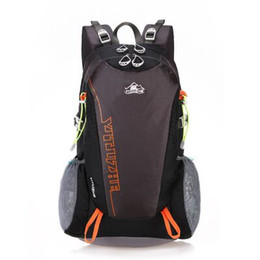 Sport Big Travel Bags Online | Sport Big Travel Bags for Sale