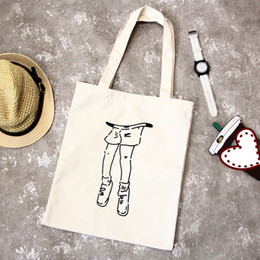 Cool Shopping Bags Online   Cool Shopping Bags for Sale
