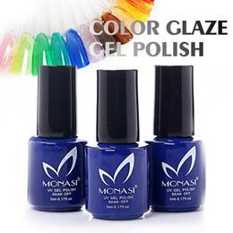 Discount China Glaze Gel Nail Polish | 2017 China Glaze Gel Nail ...