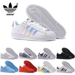 Adidas Superstar Originali Shoes,Yellow Adidas Spezial >Off47% Originali Superstar 9949d5