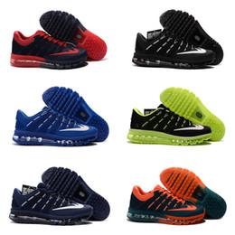 Discount Mens Tennis Shoes Size 13   2017 Mens Tennis Shoes Size ...