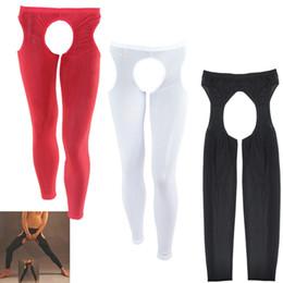 Discount Mens Novelty Underwear   2017 Mens Novelty Thong ...
