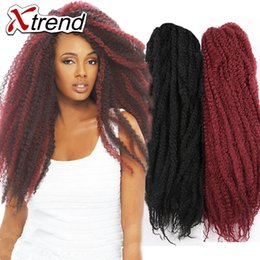 Stupendous Curly Braid Weave Online Braid Curly Hair Weave For Sale Short Hairstyles Gunalazisus