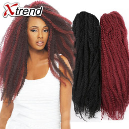 Peachy Curly Braid Weave Online Braid Curly Hair Weave For Sale Hairstyles For Women Draintrainus