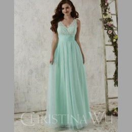 Mint Color Plus Size Dresses Online  Mint Color Plus Size Dresses ...