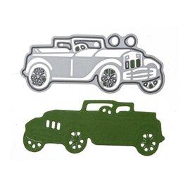 discount kids drawing cars wholesale 2017 hot kids draw toys metal cutting dies die craft