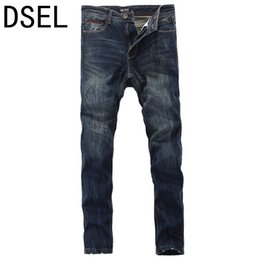 Discount Stylish Casual Jeans For Men | 2017 Stylish Casual Jeans ...