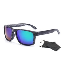 discount sports sunglasses  Discount Sports Mirrored Sunglasses For Men