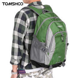 Top Hiking Backpacks Online | Top Hiking Backpacks for Sale